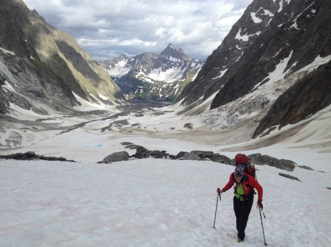 Mont Blanc Jure (15)_1400x1050