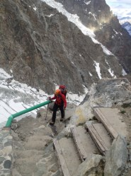 Mont Blanc Jure (57)_1400x1050