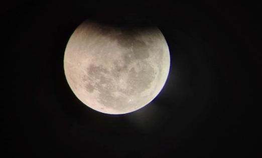 Delni Lunin mrk