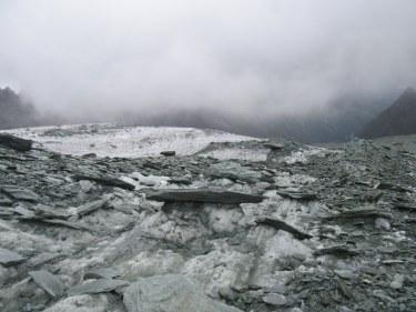 Ledeniške mize
