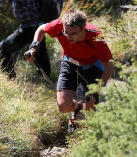 Do dile (Foto: Join Run)